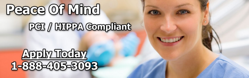 Medical Credit Card Processing Payment Solutions